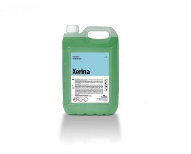 Limpiador con bioalcohol. Limpiador con bioalcohol perfumado Ideal para la limpieza diaria de todo tipo de superficies