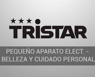 TRISTAR. Distribuidor, mayorista Tristar