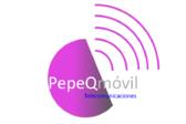 PEPEQMOVIL TELECOMUNICACIONES
