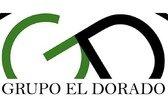 Grupo El Dorado