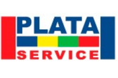 Plata Service