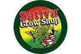 Sativa Grow Shop