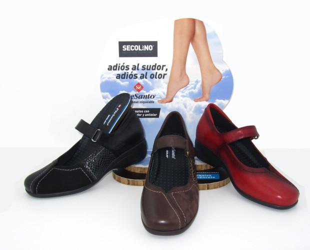 Zapatos Planos de Mujer.Zapatos