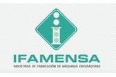 Ifamesa