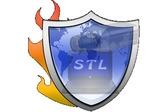 STL Alicante