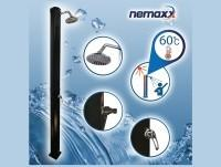 Nemaxx SD35B ducha solar