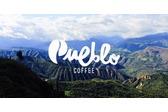 Café Pueblo