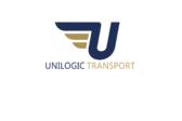 Unilogic Transport