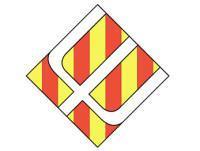 Logo Juan J Gutiérrez-COPCV