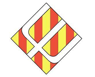 Logo Juan J Gutiérrez-COPCV. Nuestra sede principal está en El Campello, Alicante