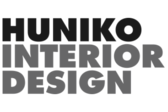 Huniko Interior Design