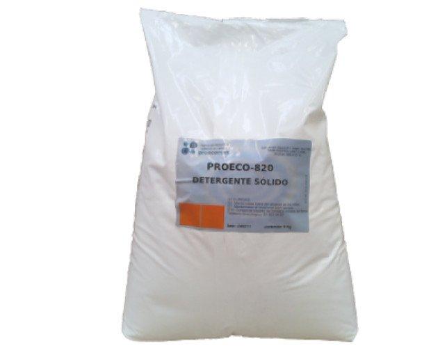 Detergentes Industriales para Ropa.Detergente desengrasante especial para el lavado