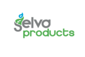 Selva Products