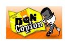 Don Copión