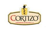 Conservera Cortizo