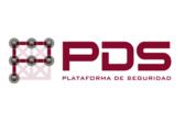 Plataforma De La Seguridad