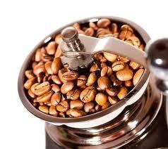 Variedades de café. Café seleccionado en origen