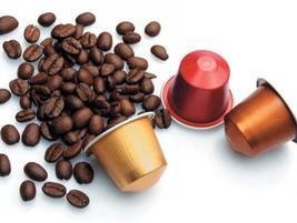 Café Monodosis