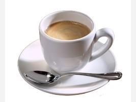 Café de calidad