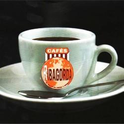 Proveedores de café. Servimos al sector de la hostelería
