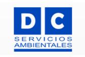 DC Servicios Ambientales