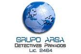 Arga Detectives & Asociados