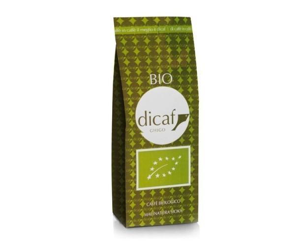 Café Molido.Café molido, envase 250 gramos