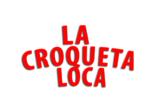 La Croqueta Loca