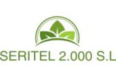 Seritel 2.000