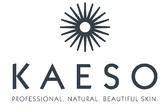 Kaeso España