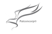 Falconcorp