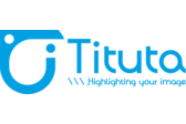 Tituta - Highlithing your image