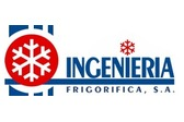 Ingenierias Frigorificas