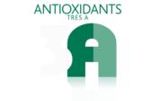 3A Antioxidants
