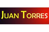 Juan Torres Sánchez