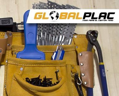 Herramientas. Gran variedad de herramientas