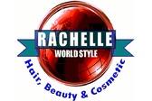 Rachelle World Style