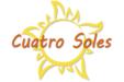 Cuatro Soles Saludable y Ecológico