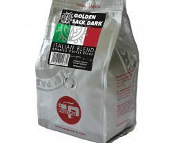 Café espresso. Café de alta calidad