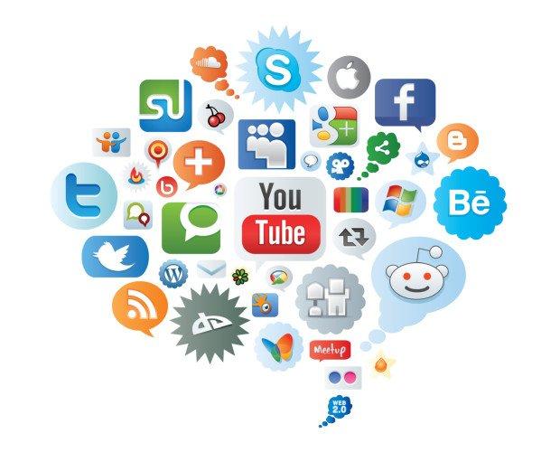 Marketing 360º. Trabajamos con herramientas de captación adecuadas para cada sector y creamos una comunidad en torno a la marca