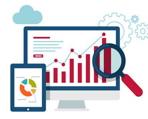 SEO on page. Adaptación de la estructura y contenido de la web a las palabras clave seleccionadas en el estudio inicial SEO