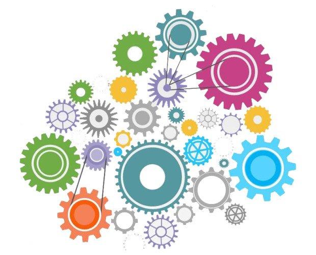 Mantenimiento. Una vez desarrollado el e-commerce existen ciertas tareas de mantenimiento que hay que realizar de manera constante.