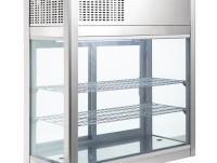Vitrina frigorífica