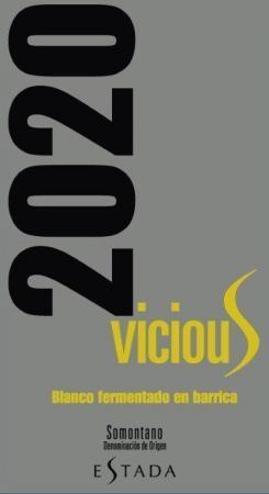 Vino Blanco.Ganador de Bacchus de oro 2013