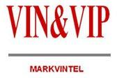 Grupo Markvintel