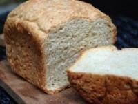 Proveedores Pan de quinoa