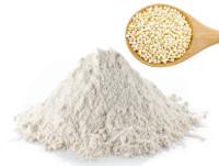 Proveedores Harina de quinoa