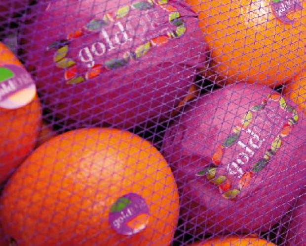 Naranjas.naranjas