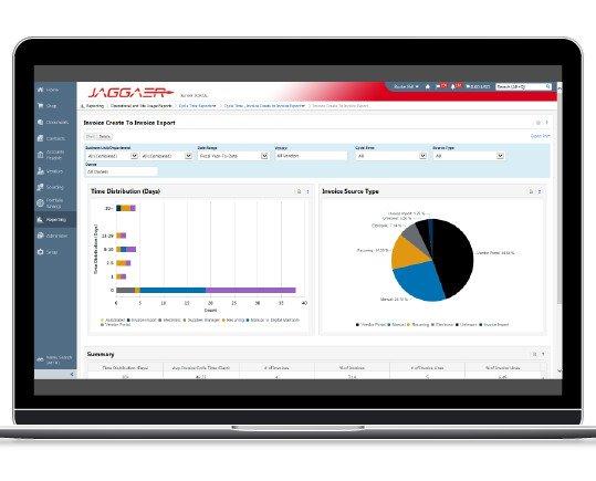 Consultores Financieros.Portal de gestión de facturación para proveedores con registro personal