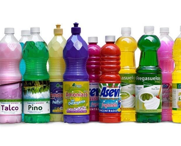 Botellas.Somos distribuidores de botellas de plástico